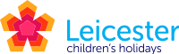 Leicester Children's Holidays