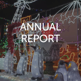 Annual Report Image 2019